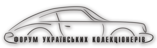 http://ukrmodels.org.ua/styles/subsilver2/imageset/new_logo.png